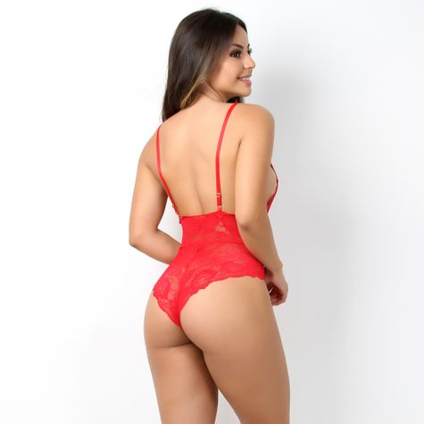 Body-Sexy-Rendado-com-Decote-Vermelho-CG09