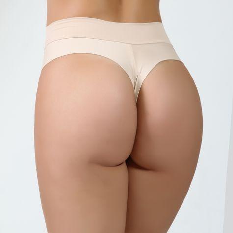 Calcinha-Conforto-Fio-Duplo-em-Poliamida-Nude