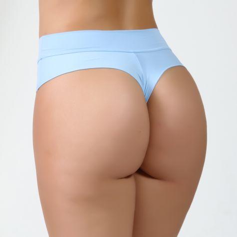 Calcinha-Conforto-Fio-Duplo-em-Poliamida-Azul-Bebe