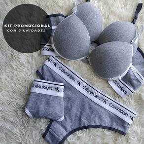 Kit-2-Conjunto-Com-Bojo-em-Cotton-e-Elastico-Exposto-Mescla