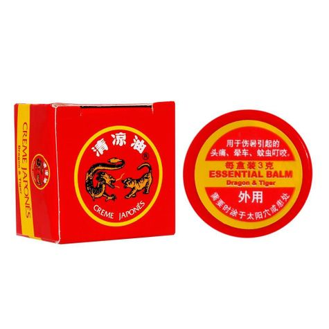 Pomada-Chinesa-Japonesa-Lubrificante-Tigre-E-Dragao-3g