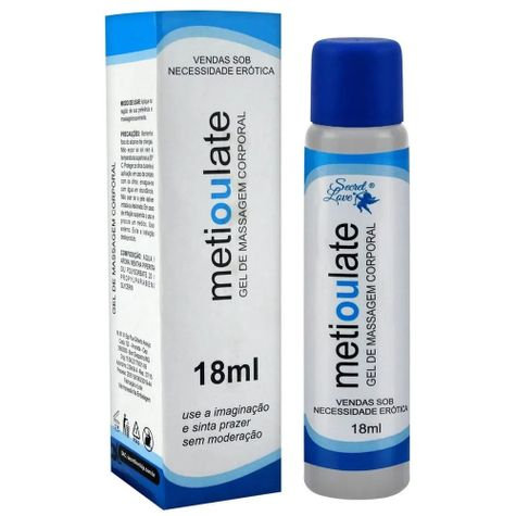 Metioulate-Gel-Aromatizante-Beijavel-Sabor-Abacaxi-18ml