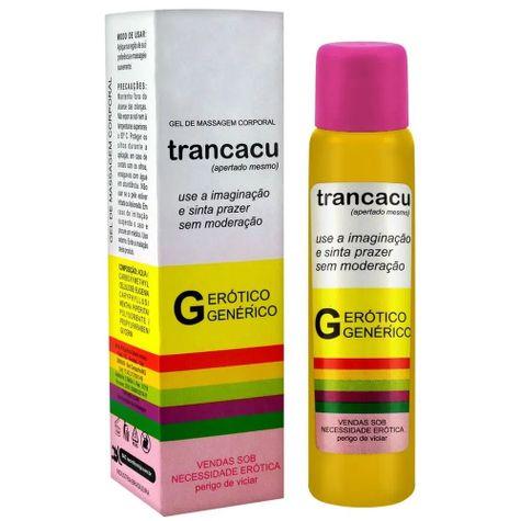 Trancacu-Gel-Excitante-Anal-18ml-Secret-Love