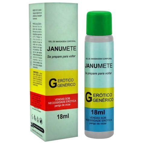 Janumete-Gel-Provocador-18ml-Secret-Love
