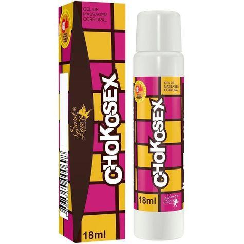 ChokoSex-Gel-Aromatizante-Beijavel-Sabor-Chocolate-18ML