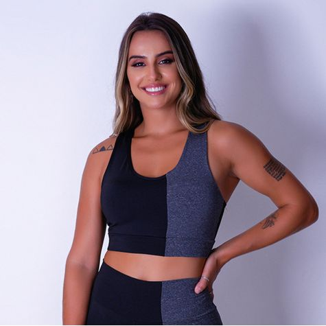 Top-Fitness-Nadador-Preto-com-Mescla