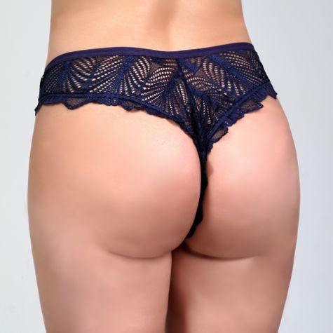 Tanga-Fio-Plus-Size-Em-Renda-Marinho