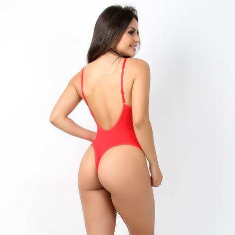 Body-Sem-Bojo-em-Tule-Cavado-com-Decote-nas-Costas-Vermelho-CG03